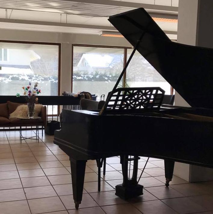 piano-bilde.jpg